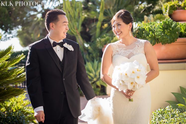 26_KLK Photography_Terranea Wedding_Los Angeles Wedding Photographer