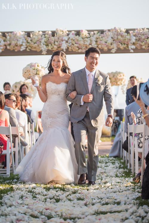 26_KLK Photography_Terranea Wedding_Palos Verdes Wedding Photographer