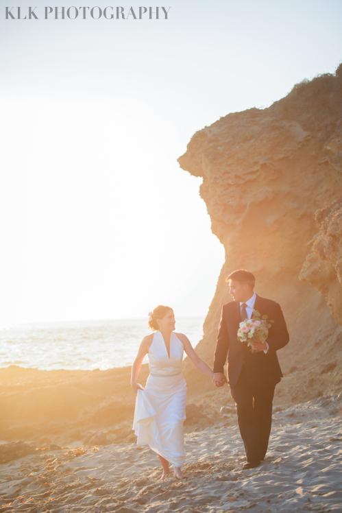 27_KLK Photography_Montage Laguna Beach_Orange County Wedding Photographer