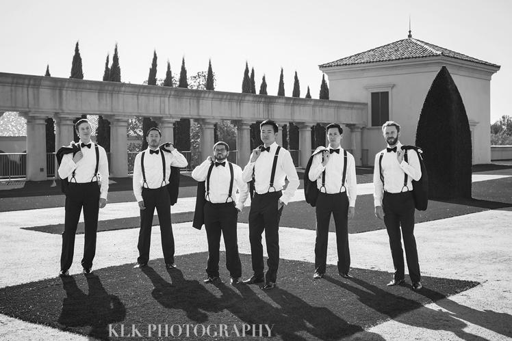 27_KLK Photography_Pelican Hill Wedding_Orange County Wedding Photographer