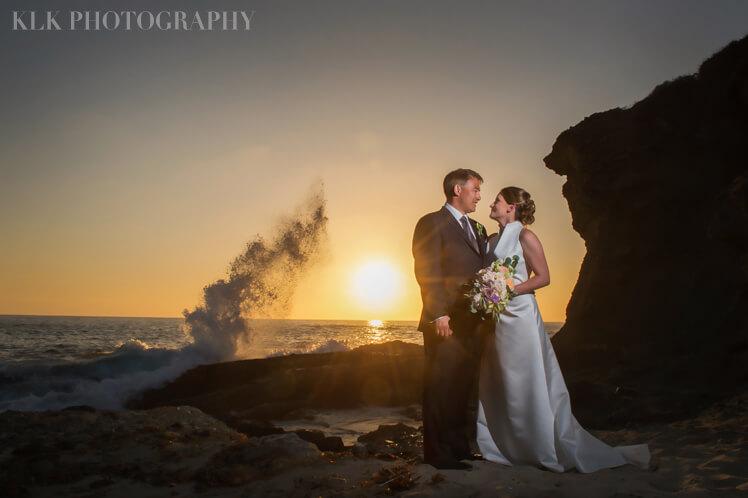 28_KLK Photography_Montage Laguna Beach_Orange County Wedding Photographer