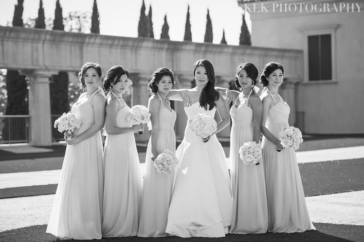 28_KLK Photography_Pelican Hill Wedding_Orange County Wedding Photographer