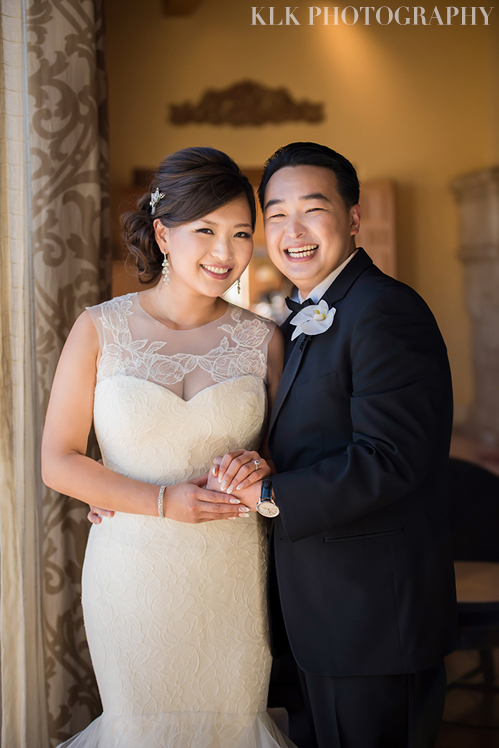 28_KLK Photography_Terranea Wedding_Los Angeles Wedding Photographer
