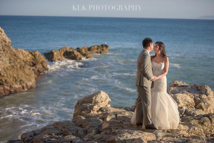 28_KLK Photography_Terranea Wedding_Palos Verdes Wedding Photographer
