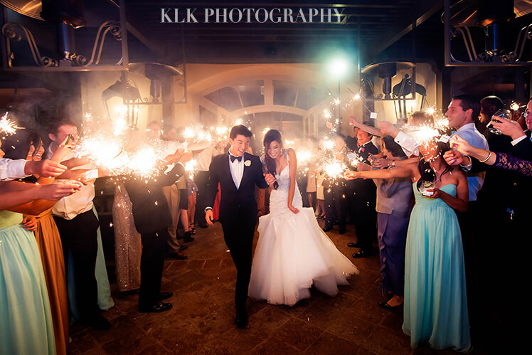 28_KLK Photography_The Ritz Carlton_Orange County Wedding Photographer