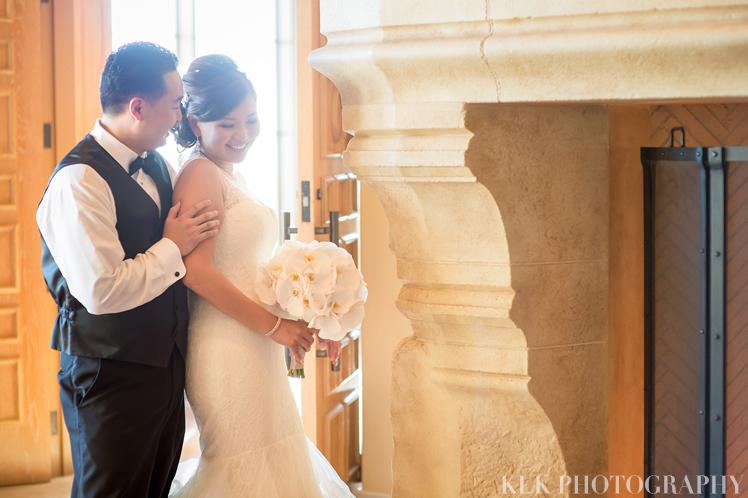 29_KLK Photography_Terranea Wedding_Los Angeles Wedding Photographer