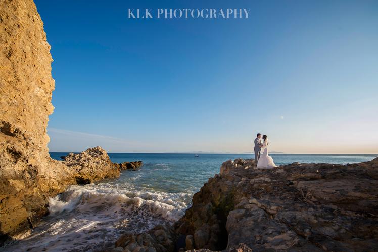 29_KLK Photography_Terranea Wedding_Palos Verdes Wedding Photographer