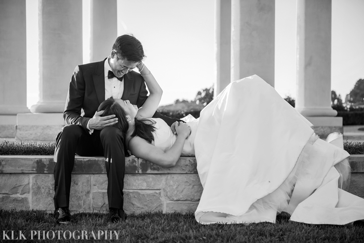 30_KLK Photography_Pelican Hill Wedding_Orange County Wedding Photographer