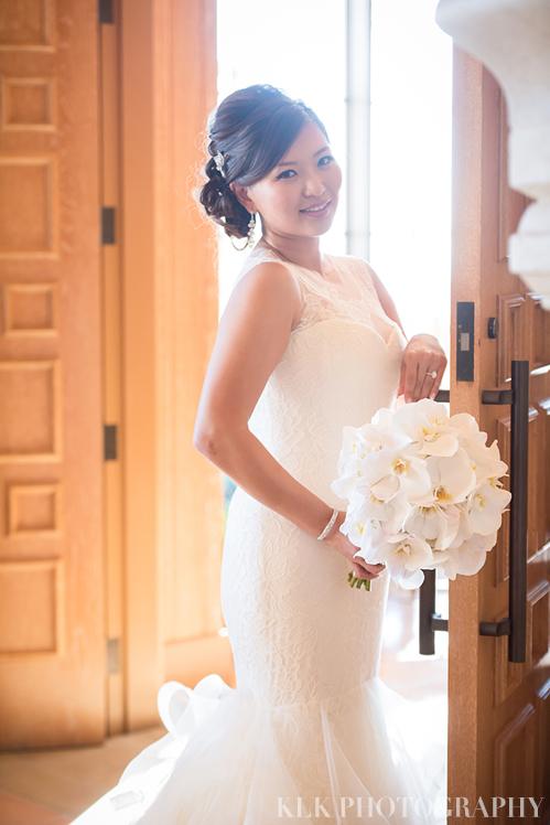 30_KLK Photography_Terranea Wedding_Los Angeles Wedding Photographer