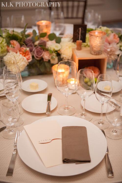 31_KLK Photography_Montage Laguna Beach_Orange County Wedding Photographer