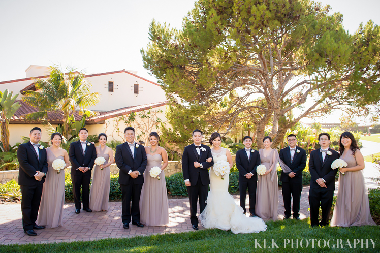 31_KLK Photography_Terranea Wedding_Los Angeles Wedding Photographer