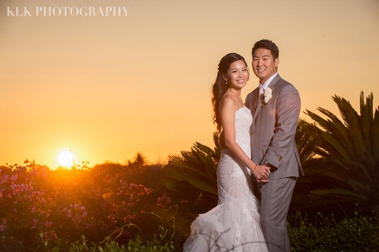 31_KLK Photography_Terranea Wedding_Palos Verdes Wedding Photographer
