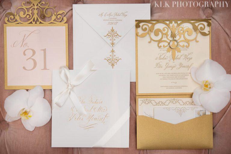 Beverly Wilshire Wedding: Beverly Hills Wedding Photographer KLK Photography