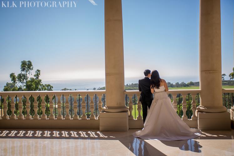 32_KLK Photography_Pelican Hill Wedding_Orange County Wedding Photographer