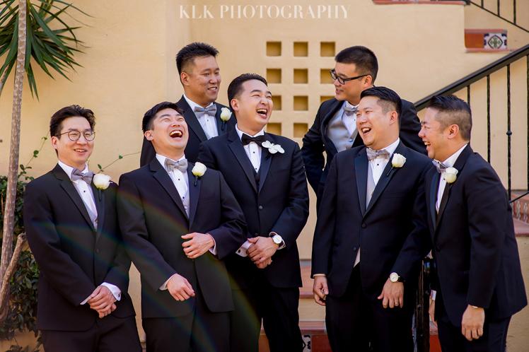 32_KLK Photography_Terranea Wedding_Los Angeles Wedding Photographer
