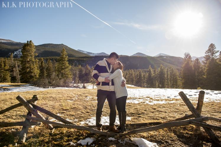 32_KLK Photography_Winter engagement_Colorado Wedding Photographer