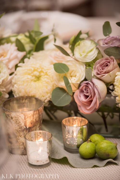 33_KLK Photography_Montage Laguna Beach_Orange County Wedding Photographer