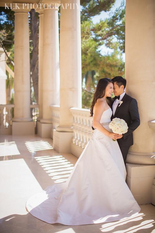 33_KLK Photography_Pelican Hill Wedding_Orange County Wedding Photographer