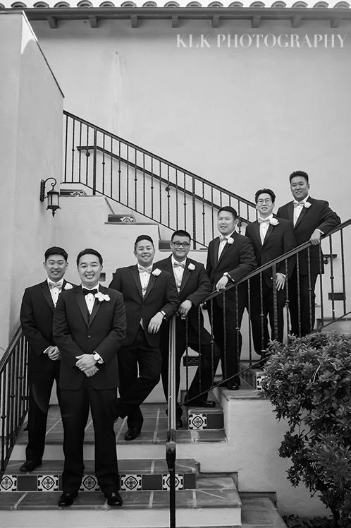 33_KLK Photography_Terranea Wedding_Los Angeles Wedding Photographer