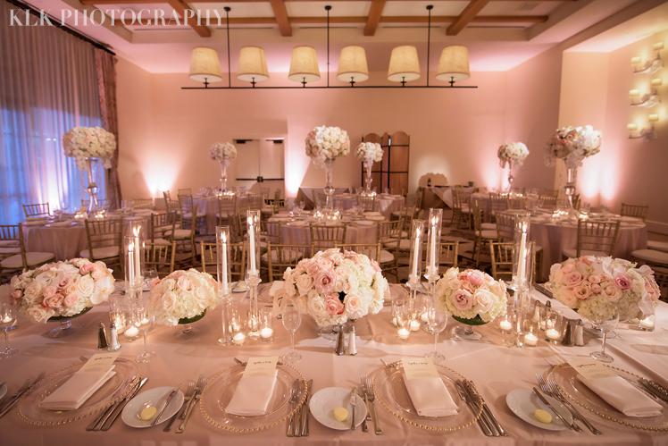 33_KLK Photography_Terranea Wedding_Palos Verdes Wedding Photographer
