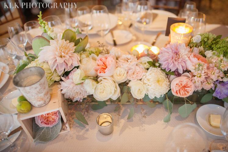 34_KLK Photography_Montage Laguna Beach_Orange County Wedding Photographer