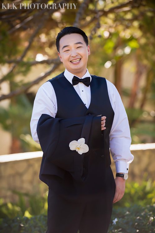 34_KLK Photography_Terranea Wedding_Los Angeles Wedding Photographer