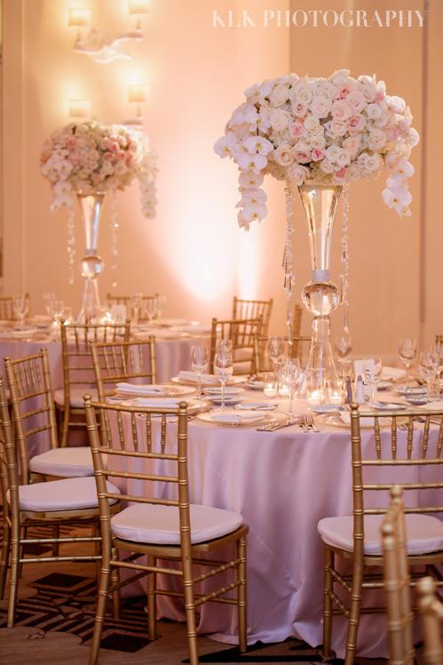 34_KLK Photography_Terranea Wedding_Palos Verdes Wedding Photographer
