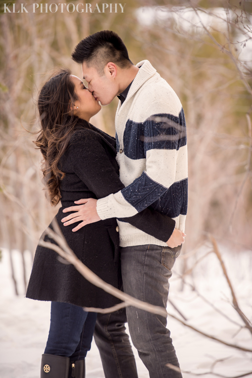 34_KLK Photography_Winter engagement_Colorado Wedding Photographer