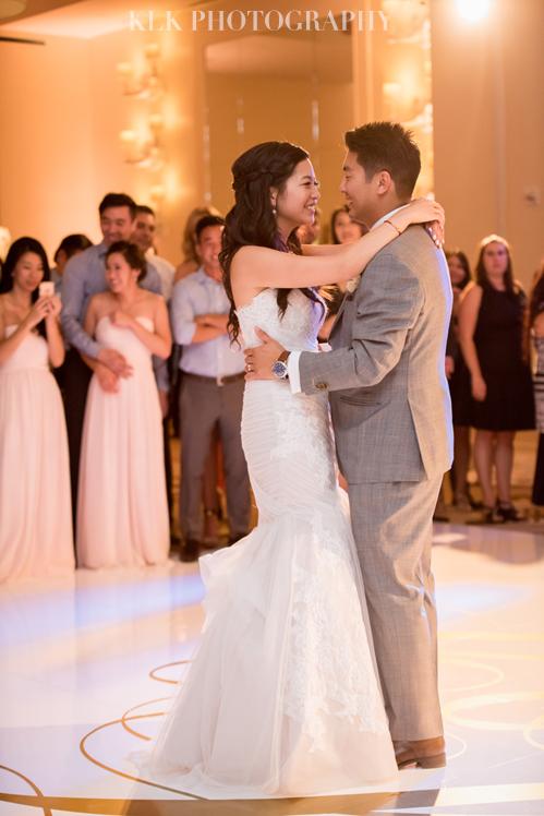 35_KLK Photography_Terranea Wedding_Palos Verdes Wedding Photographer
