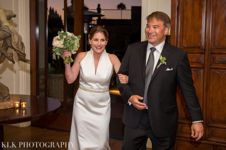 36_KLK Photography_Montage Laguna Beach_Orange County Wedding Photographer