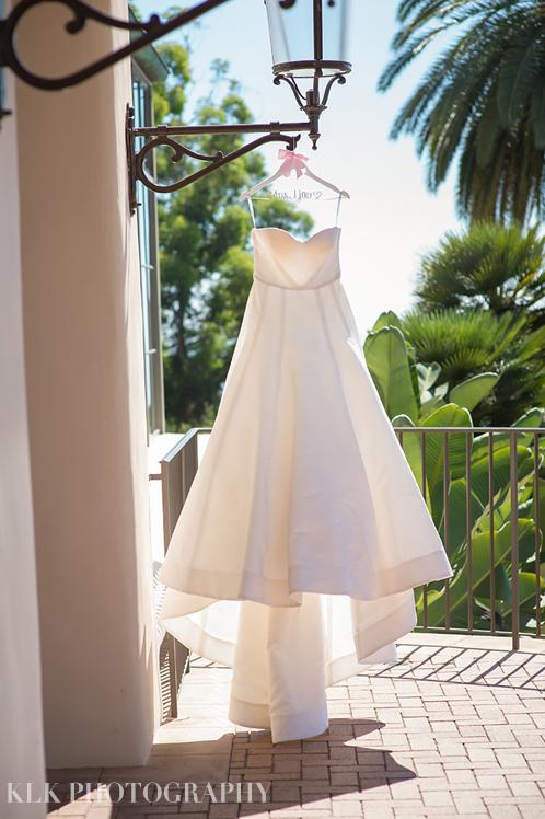 36_KLK Photography_Pelican Hill Wedding_Orange County Wedding Photographer