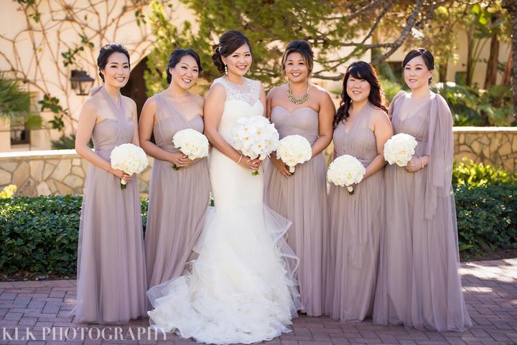 36_KLK Photography_Terranea Wedding_Los Angeles Wedding Photographer