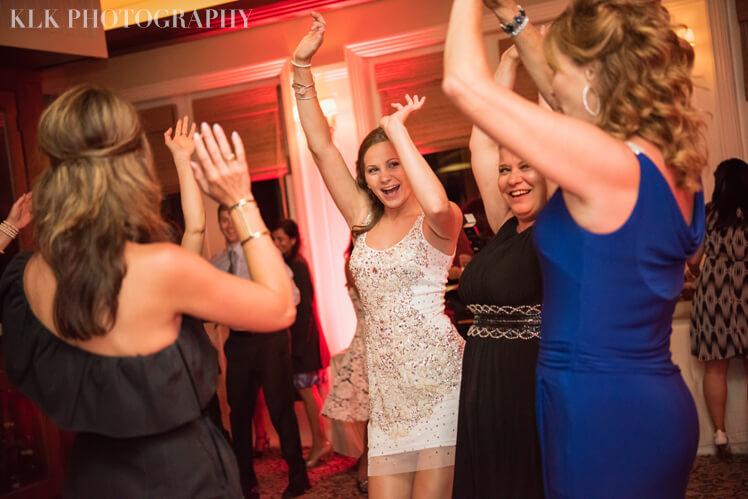37_KLK Photography_Montage Laguna Beach_Orange County Wedding Photographer