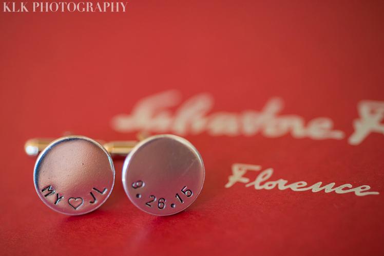 37_KLK Photography_Pelican Hill Wedding_Orange County Wedding Photographer