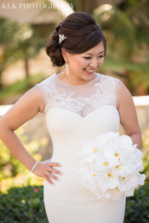 37_KLK Photography_Terranea Wedding_Los Angeles Wedding Photographer
