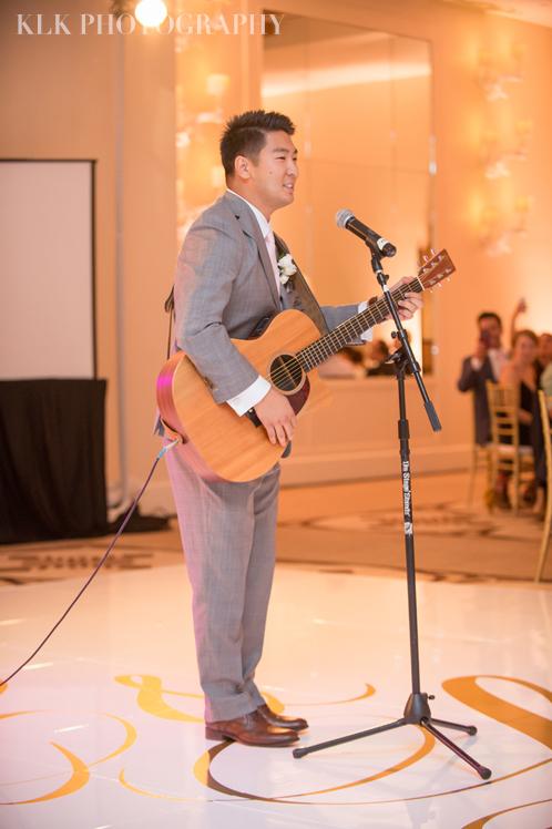 37_KLK Photography_Terranea Wedding_Palos Verdes Wedding Photographer