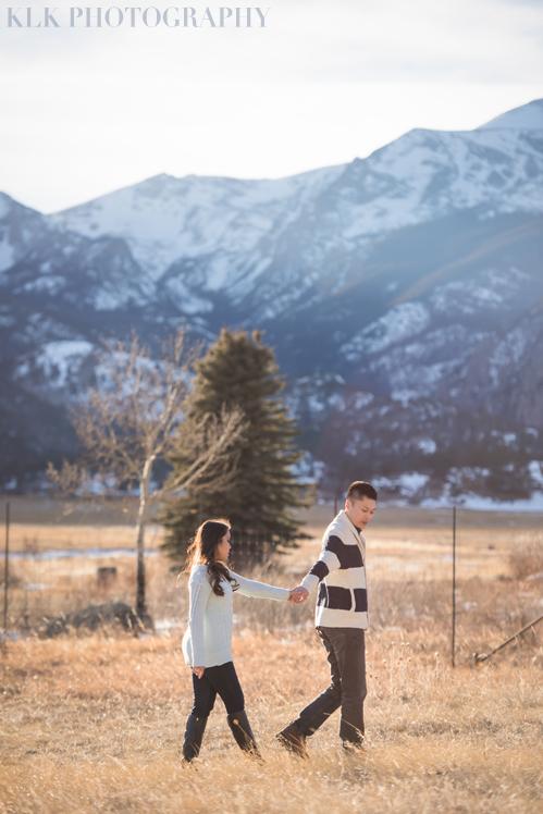 37_KLK Photography_Winter engagement_Colorado Wedding Photographer