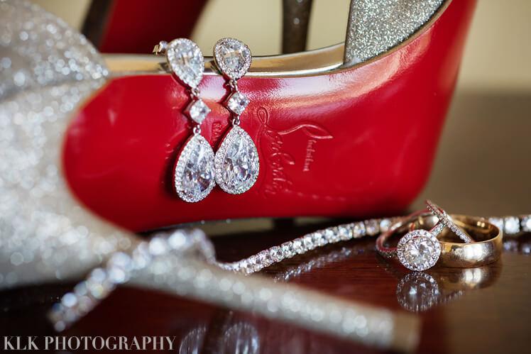 38_KLK Photography_Calamigos Ranch Wedding_Malibu Wedding Photographer