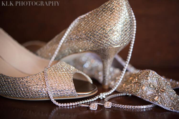 38_KLK Photography_Pelican Hill Wedding_Orange County Wedding Photographer