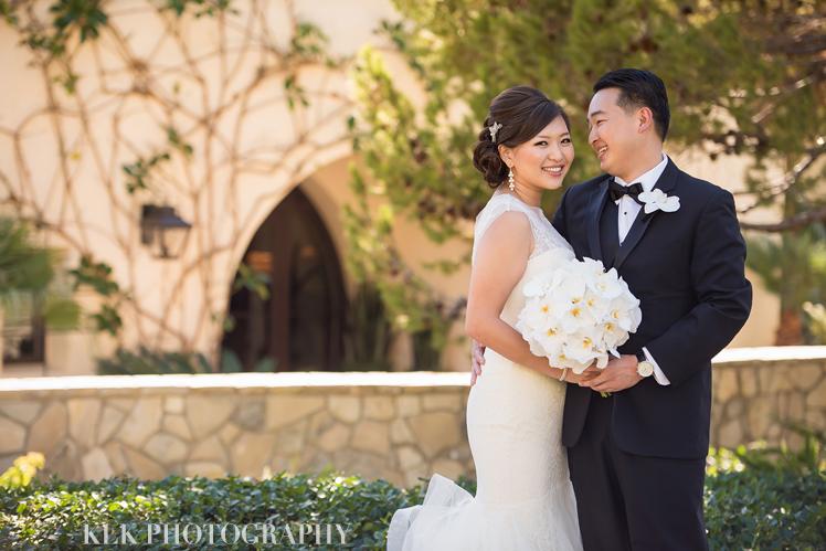 38_KLK Photography_Terranea Wedding_Los Angeles Wedding Photographer