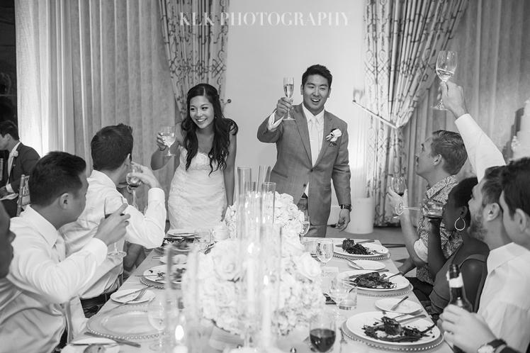 38_KLK Photography_Terranea Wedding_Palos Verdes Wedding Photographer