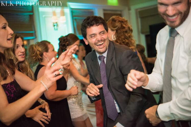 39_KLK Photography_Montage Laguna Beach_Orange County Wedding Photographer
