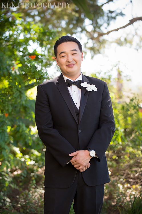 39_KLK Photography_Terranea Wedding_Los Angeles Wedding Photographer
