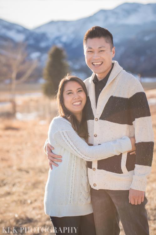 39_KLK Photography_Winter engagement_Colorado Wedding Photographer