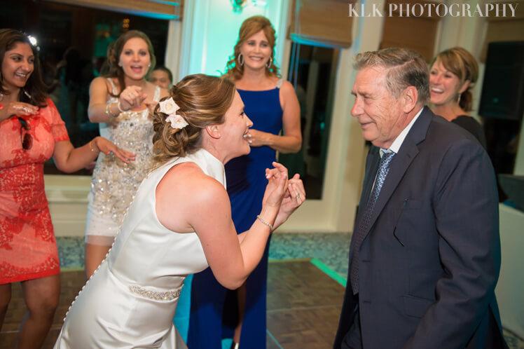 40_KLK Photography_Montage Laguna Beach_Orange County Wedding Photographer