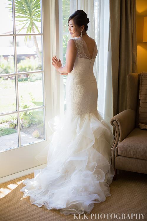 40_KLK Photography_Terranea Wedding_Los Angeles Wedding Photographer