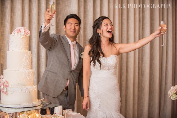 40_KLK Photography_Terranea Wedding_Palos Verdes Wedding Photographer