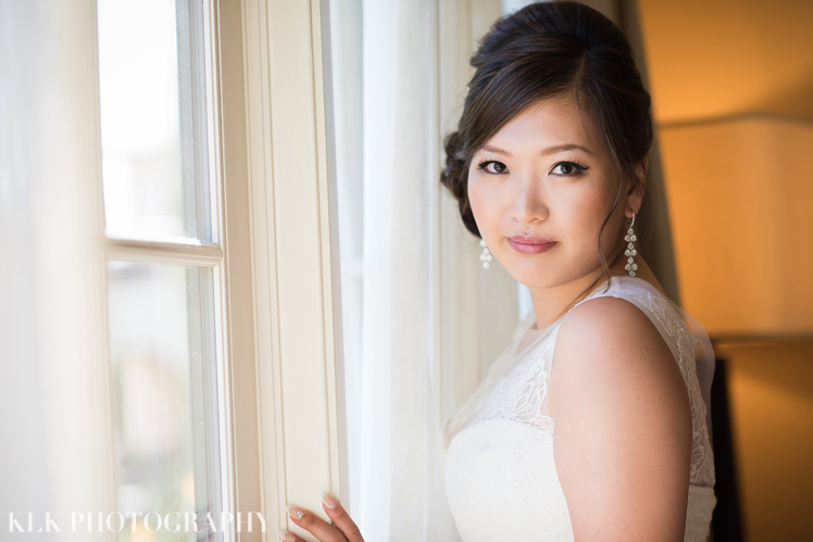 41_KLK Photography_Terranea Wedding_Los Angeles Wedding Photographer