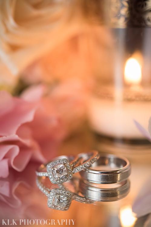 41_KLK Photography_Terranea Wedding_Palos Verdes Wedding Photographer