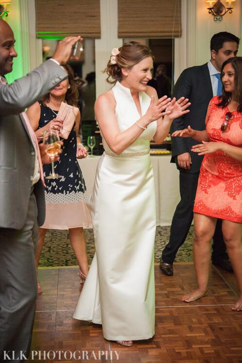 42_KLK Photography_Montage Laguna Beach_Orange County Wedding Photographer
